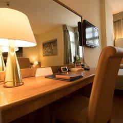 Eur Hotel Milano Fiera Треццано-суль-Навиглио фото 9
