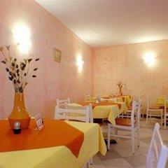 Отель Phaedra Греция, Родос - отзывы, цены и фото номеров - забронировать отель Phaedra онлайн спа