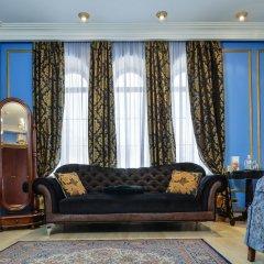 Бутик-отель Джоконда комната для гостей фото 4