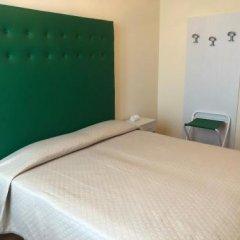Отель Ristorante Alla Villa Fini Италия, Доло - отзывы, цены и фото номеров - забронировать отель Ristorante Alla Villa Fini онлайн комната для гостей фото 2