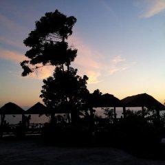 Отель Lanta Top View Resort Ланта помещение для мероприятий