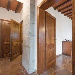Отель Agriturismo Casa Passerini a Firenze Лонда сауна