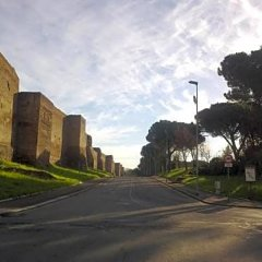 Отель Desiderio di Roma фото 5