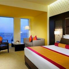 Hues Boutique Hotel комната для гостей фото 3