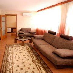 Гостиница Ловеч 3* Стандартный номер с различными типами кроватей фото 6