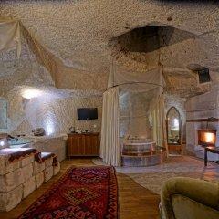 Anatolian Houses Турция, Гёреме - 1 отзыв об отеле, цены и фото номеров - забронировать отель Anatolian Houses онлайн в номере