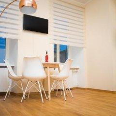 Отель Riga Downtown Apartment Латвия, Рига - отзывы, цены и фото номеров - забронировать отель Riga Downtown Apartment онлайн фото 8