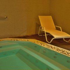 Hotel Neptuno Валенсия бассейн фото 3