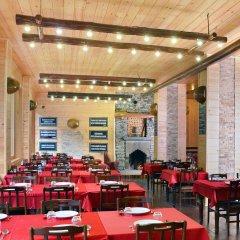 Inan Kardesler Hotel Турция, Узунгёль - отзывы, цены и фото номеров - забронировать отель Inan Kardesler Hotel онлайн питание