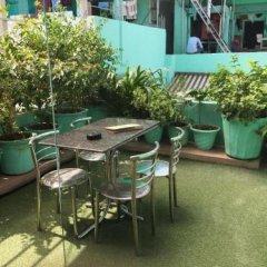 Отель Amax Inn Индия, Нью-Дели - отзывы, цены и фото номеров - забронировать отель Amax Inn онлайн фото 2