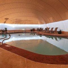 Отель Best Western Plus Rio Grande Inn бассейн фото 3