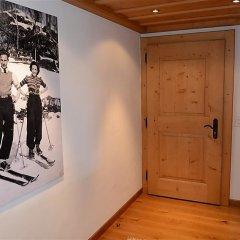 Отель Hahnenkamm - Three Bedroom Швейцария, Шёнрид - отзывы, цены и фото номеров - забронировать отель Hahnenkamm - Three Bedroom онлайн интерьер отеля фото 2