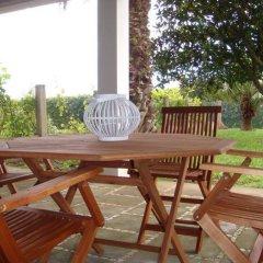 Отель Quinta de Santa Clara Португалия, Понта-Делгада - отзывы, цены и фото номеров - забронировать отель Quinta de Santa Clara онлайн балкон
