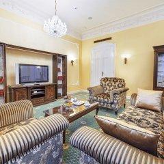 CARLSBAD PLAZA Medical Spa & Wellness hotel комната для гостей фото 2