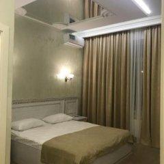 Hotel Invite SPA фото 27