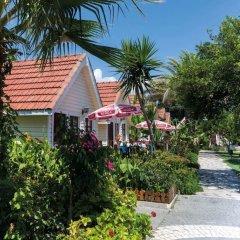 Hotel Nova Beach - All Inclusive фото 11