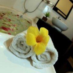 Отель Gregory's Bungalow Yala Шри-Ланка, Катарагама - отзывы, цены и фото номеров - забронировать отель Gregory's Bungalow Yala онлайн в номере