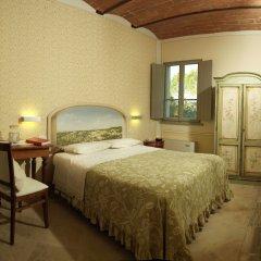 Отель Poderi Arcangelo Италия, Сан-Джиминьяно - 1 отзыв об отеле, цены и фото номеров - забронировать отель Poderi Arcangelo онлайн комната для гостей фото 2