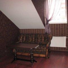 Гостиница Nikolas удобства в номере фото 3
