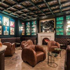 Отель Raffles Europejski Warsaw Польша, Варшава - отзывы, цены и фото номеров - забронировать отель Raffles Europejski Warsaw онлайн гостиничный бар