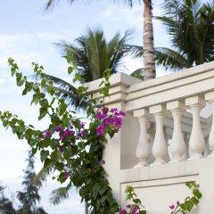 Отель Boutique Hoi An Resort фото 7