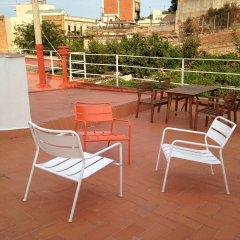 Отель Zoo Loco Guest House Испания, Барселона - отзывы, цены и фото номеров - забронировать отель Zoo Loco Guest House онлайн балкон