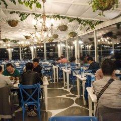 Akol Hotel Турция, Канаккале - отзывы, цены и фото номеров - забронировать отель Akol Hotel онлайн питание фото 3