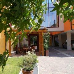 Hotel Villa Costanza фото 11