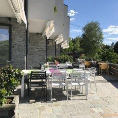 Family Hotel Friends Villa Ардино помещение для мероприятий