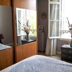 Отель With 2 Bedrooms in Saumur, With Wonderful City View and Wifi Франция, Сомюр - отзывы, цены и фото номеров - забронировать отель With 2 Bedrooms in Saumur, With Wonderful City View and Wifi онлайн фото 9