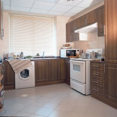 Al Raya Hotel Apartment в номере фото 4