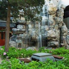 Отель Capital Hotel Китай, Пекин - 8 отзывов об отеле, цены и фото номеров - забронировать отель Capital Hotel онлайн фото 4