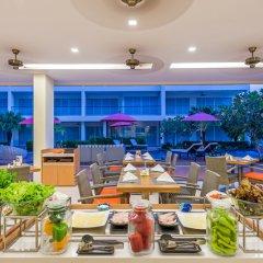 Отель The Pelican Residence & Suite Krabi Таиланд, Талингчан - отзывы, цены и фото номеров - забронировать отель The Pelican Residence & Suite Krabi онлайн фото 2