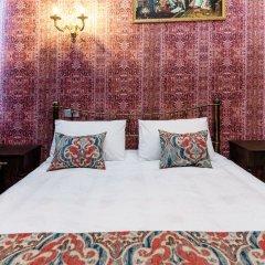 Отель GT Hostel Грузия, Тбилиси - отзывы, цены и фото номеров - забронировать отель GT Hostel онлайн комната для гостей фото 2