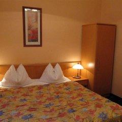 Hotel Máchova комната для гостей фото 8