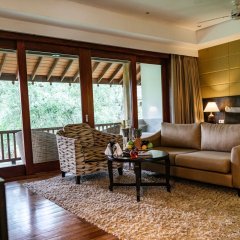 Отель Amaya Signature комната для гостей фото 4