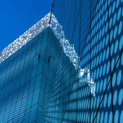 Отель W Seoul Walkerhill бассейн фото 2