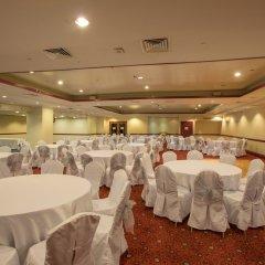 Royal Orchid Guam Hotel Тамунинг помещение для мероприятий