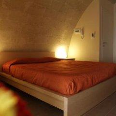 Отель Casa Natalì Матера комната для гостей фото 3