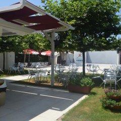 Отель Primavera Club Санта-Мария-дель-Чедро городской автобус