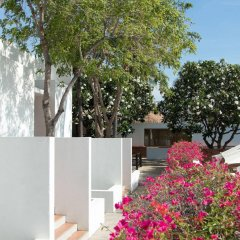 Отель Putahracsa Hua Hin Resort фото 4