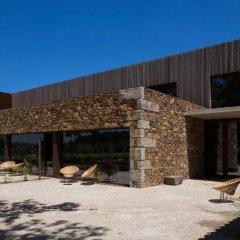Monverde Wine Experience Hotel фото 12