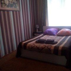 Mini Hotel Prichal комната для гостей фото 4