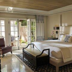Отель Bel-Air США, Лос-Анджелес - отзывы, цены и фото номеров - забронировать отель Bel-Air онлайн фото 18
