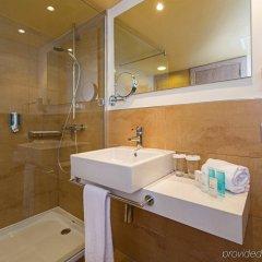 Отель Iberostar Pinos Park ванная фото 2