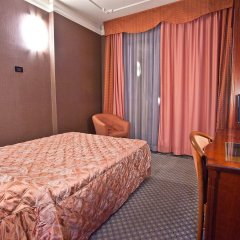 Hotel Mythos комната для гостей фото 3