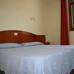 Отель Atis Tirma Испания, Плайя дель Инглес - отзывы, цены и фото номеров - забронировать отель Atis Tirma онлайн комната для гостей фото 5