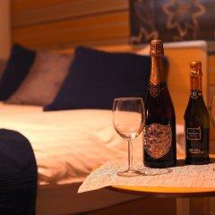 Отель Obri VII Hakata в номере
