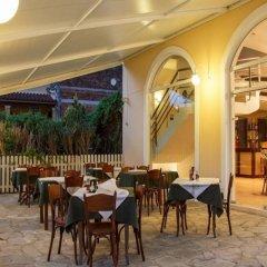 Апарт-Отель Govino Bay питание фото 2