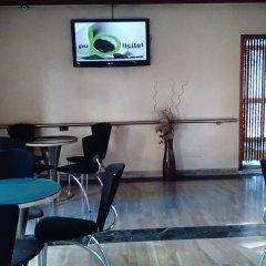 Отель Savana Албания, Тирана - отзывы, цены и фото номеров - забронировать отель Savana онлайн фото 7